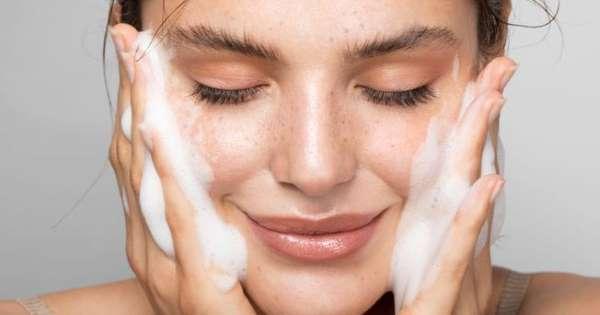Como remover el maquillaje