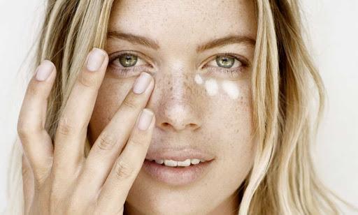 ¿Qué es flawless makeup?