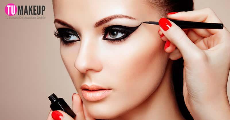 Academia de Maquillaje online