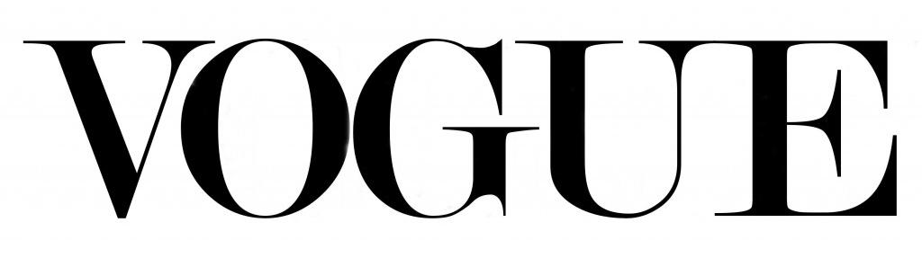 vogue-logo-youtube-2