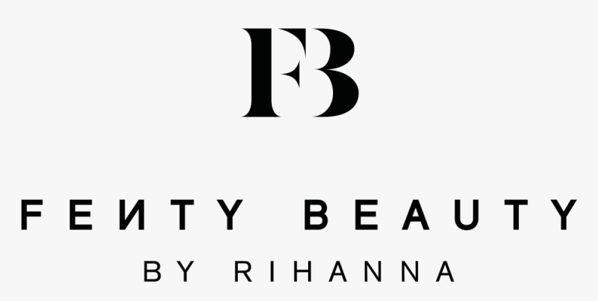 Logo Fenty Beauty