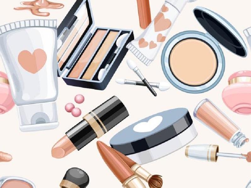 ¡Maquillaje al estilo profesional! Conoce las mejores marcas del mundo