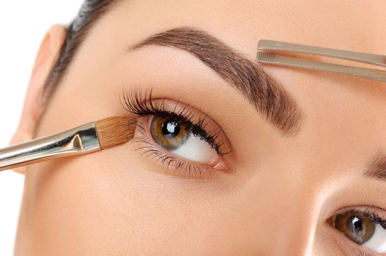 ¿Cuánto tiempo tardan las cejas en crecer?
